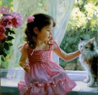 Детские замки на окна